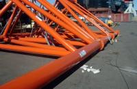 Aigility-group-equipment-051