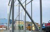 Misc-steel-constructions-007