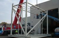 Misc-steel-constructions-010