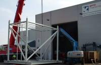 Misc-steel-constructions-012