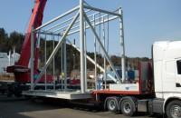 Misc-steel-constructions-018