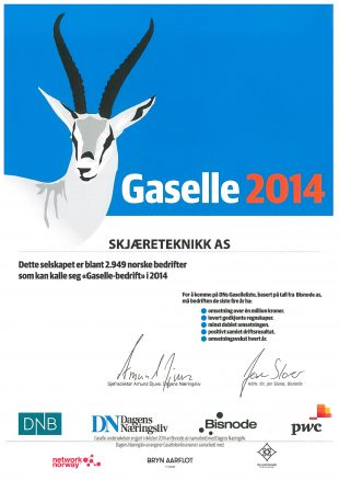 gaselle-page-001
